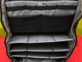 FPV-Session-backpack-adjustable-interior -shelves