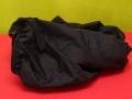 FPV-Session-backpack-aeam-sealed-rain-cover