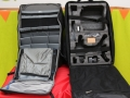 FPV-Session-backpack-compared-to-dedicated-racing-quadcopter-backpack