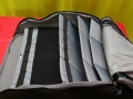 FPV-Session-backpack-fits-all-quadcopter-accesspries