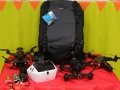FPV-Session-backpack-for-racing-quadcopters