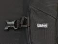 FPV-Session-backpack-height-adjustable-sternum-strap