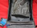 FPV-Session-backpack-larger-interios-pocket