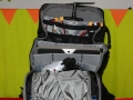 FPV-Session-backpack-ready-for-flight