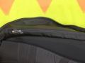 FPV-Session-backpack-side-pocket
