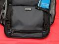 FPV-Session-backpack-upper-external-pocket