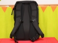 FPV-Session-backpack-view-rear