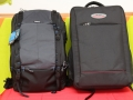 FPV-Session-backpack-vs-other-backpack