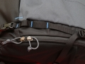 FPV-Session-backpack-webbing-daisy-chains-and-buckles