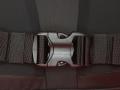 FPV-Session-backpack-webbing-waistbelt