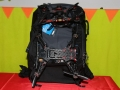 FPV-Session-backpack-with-2-racing-quadcopters