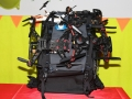 FPV-Session-backpack-with-4-racing-quadcopters