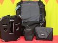 FPV-backpack