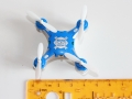 FQ777-124-pocket-quadcopter-size