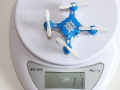 FQ777-124-pocket-quadcopter-weight