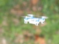 FQ777-124-quadcopter-outdoor-flight