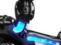 FQ777-AF957-LED-lights