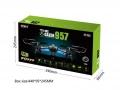 FQ777-AF957-box