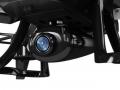 FQ777-AF957-camera-closer-look