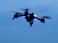 FQ777-AF957-quadcopter-Nitght-flight