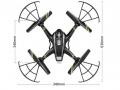 FQ777-AF957-quadcopter-size