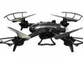 FQ777-AF957-quadcopter-with-camera
