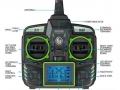 FQ777-AF957-transmitter-controlls