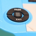 FrSky-Taranis-Q-X7-control-buttons