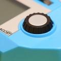 FrSky-Taranis-Q-X7-dial-knob