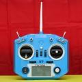 FrSky-Taranis-Q-X7-extended-antenna