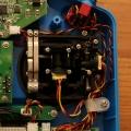 FrSky-Taranis-Q-X7-gimbal-adjustment