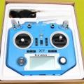 FrSky-Taranis-Q-X7-inside-box
