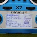 FrSky-Taranis-Q-X7-menu-radio-setup