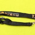 FrSky-Taranis-Q-X7-neck-strap