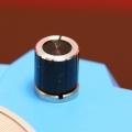 FrSky-Taranis-Q-X7-rotary-switch