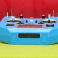 FrSky-Taranis-Q-X7-view-bottom