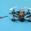 FrSky-D8-receiver-for-micro-drones