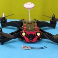 FrSky-XSR-16CH-receiver-for-mini-drones