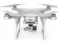 FUAV-Seraphi-GPS-FPV-quadcopter