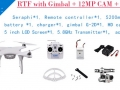 FUAV-Seraphi-quadcopter-option4-aircraft-transmitter-2d-gimbal-4k-camera-and-fpv-monitor