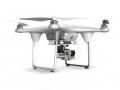 FUAV-Seraphi-quadcopter-promo-image