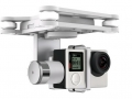 FUAV-Seraphi-with-4K-camera