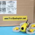 FullSpeed_TinyLeader_box