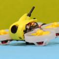 FullSpeed_TinyLeader_micro_brushless_FPV_drone