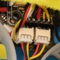 FullSpeed_TinyLeader_motor_connector