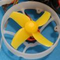 FullSpeed_TinyLeader_propeller