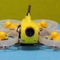 FullSpeed_TinyLeader_quadcopter