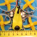 FullSpeed_TinyLeader_size_front_motors