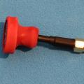 FuriBee-GT-215MM-FPV-antenna