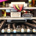 FuriBee-GT-215MM-USB-firmware-port